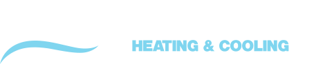 all-seasons-logo